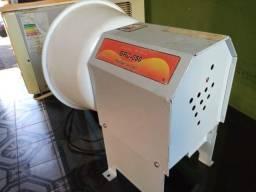 Ralador de Coco 110 Watts