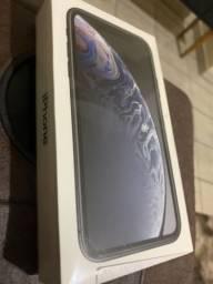 IPhone XR 128gb nunca usado