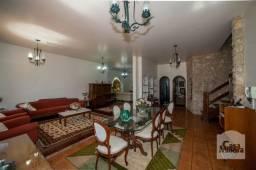 Título do anúncio: Casa à venda com 4 dormitórios em Bandeirantes, Belo horizonte cod:340788