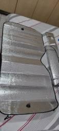 Protetor térmico  de painel