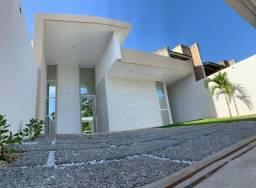 WG Casa com 3 suítes em Fortaleza à poucos metros da Av Washington Soares