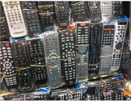 Para TVs os controles remoto mais vendidos de Poa-rs entregamos na sua casa