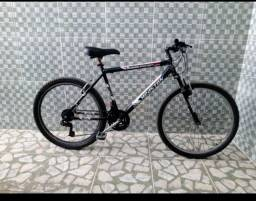 Bike Houston aro 26