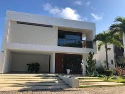 Casa condomínio Bougainville - Altiplano - 450 m² de área construída