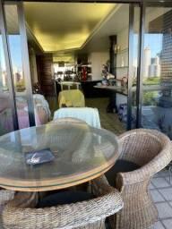 Apartamento para Vender em Miramar