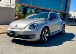 Título do anúncio: Volkswagen Fusca 2014 211cv
