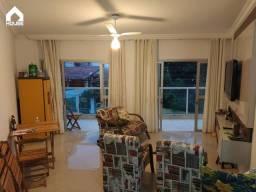Apartamento à venda com 3 dormitórios em Centro, Guarapari cod:H5855
