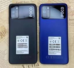 Poco Xiaomi M3!!! Versão Global!! A pronta entrega!!