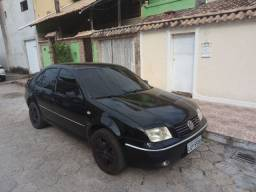 Vendo Bora 2.0 2006