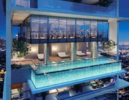 Apartamento à venda com 3 dormitórios em Batista campos, Belém cod:7847