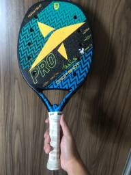 Vendo RAQUETE De Beach tennis