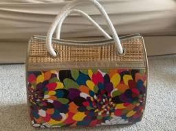 Bolsas de praia e  pra outras ocasiões  ótimo preço!!