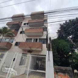 Título do anúncio: APARTAMENTO DE 03 QUARTOS À VENDA NO ATERRADO EM VOLTA REDONDA/RJ
