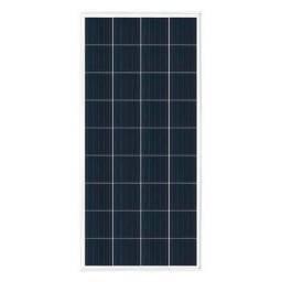 Painel solar 150 wts