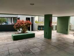 Alugo Apartamento Mangabeiras R$1.400