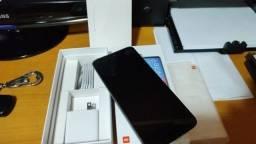 Redmi Note 9 Pro,