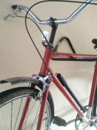 Bicicleta Phoenix anos 70