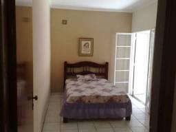 Casa em Itapuã - Feirão imobiliário !!