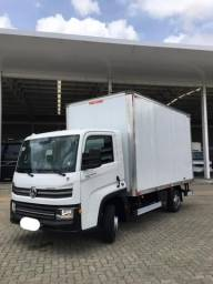 Vw Delivery Express 2020 0km
