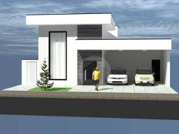 Título do anúncio: Caçapava - Casa de Condomínio - Condomínio Terras do Vale