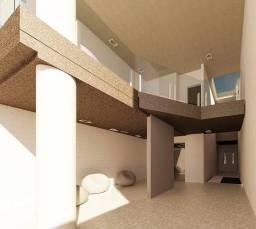 Casa à venda por R$ 550.000,00 - Prata - Campina Grande/PB