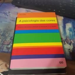 Livros Design