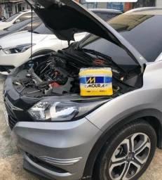 Bateria Nova, Bateria Carro, Bateria Caminhão