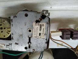 A&F Refrigeração/ conserto e manutenção