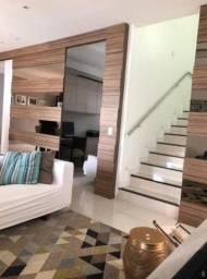 Linda duplex em Rio Quartel (Thamires)