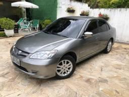 Vendo Honda Civic 2005