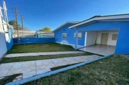 Título do anúncio: Casa à venda com 3 dormitórios em Novo horizonte, Pato branco cod:937308