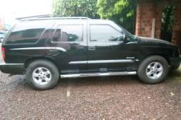 S10 Blaser 2008
