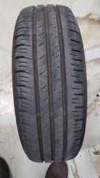 Vende-se 1 pneu 175/65R14