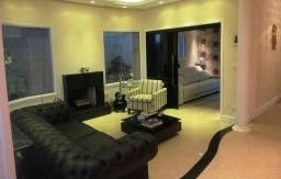 D/P Sobrado Villa Branca | 250 m² |4 dormitórios sendo 3 suítes