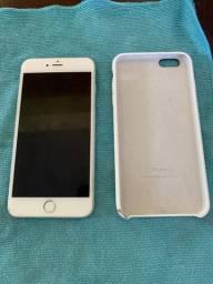 iPhone 6s Plus              1.250,00