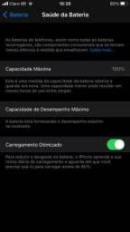 iPhone 7 32 Gb - Sou de  Linhares