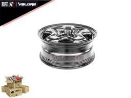 roda toro fiat original 52018844