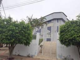 Apartamento à venda com 3 dormitórios em Jardim atlântico, Belo horizonte cod:284
