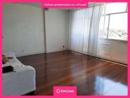 Apartamento à venda com 3 dormitórios em Copacabana, Rio de janeiro cod:24324