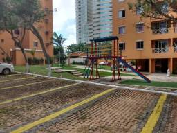 Augo apto 03 quartos no Plano 100 da Romualdo Galvão, Natal - RN