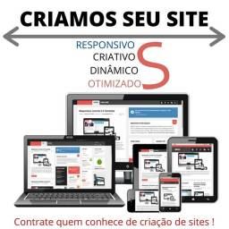 Otimize seu tempo com uma Lojas virtual Online Bonus: Hospedagem Grátis + Dominio Grátis