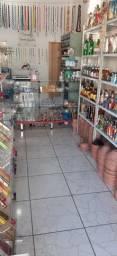 Vendo Loja artigos Religiosos candomblé e umbanda