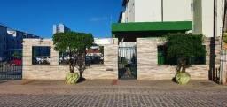 Apartamento no Janga - Condomínio Quinta do Mar - Por Trás do Bompreço - R$ 850