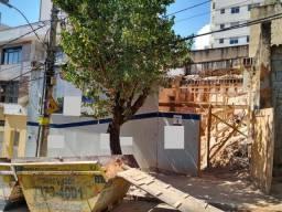 Título do anúncio: Apartamento à venda com 2 dormitórios em São pedro, Belo horizonte cod:700645