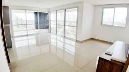 Venda Apartamento no Setor Oeste com 99 metros - Lounge 22