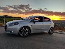 Fiat Punto 1.4 Flex