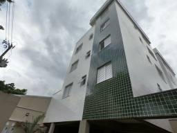 Apartamento com área privativa à venda, 3 quartos, 1 suíte, 2 vagas, Itapoã - Belo Horizon
