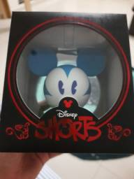 Mickey original - coleção shorts