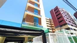 Apartamento compacto 33m² na Aldeota ADL-TR63784