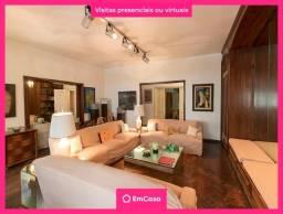 Apartamento à venda com 4 dormitórios em Copacabana, Rio de janeiro cod:16559